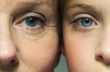 Почему одни люди выглядят молодо, а другие в 25 лет похожи на стариков