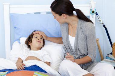 Болезнь суставов лечение доктором бубновского