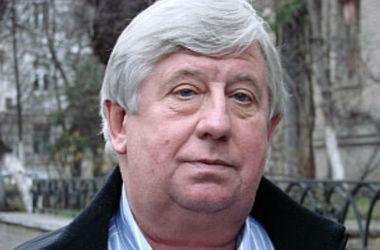 Антикоррупционный комитет рекомендовал Раде выразить недоверие Шокину – нардеп