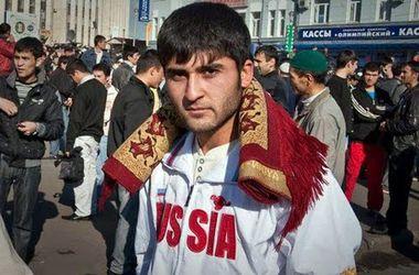 В Крыму насчитали 3 миллиона туристов и хотят зазывать на отдых мусульман со всей России