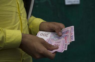 Под Киевом мошенники пытались получить 200 тысяч гривен по чужим паспортам