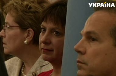Судьба реструктуризации долгов Украины вот-вот решится