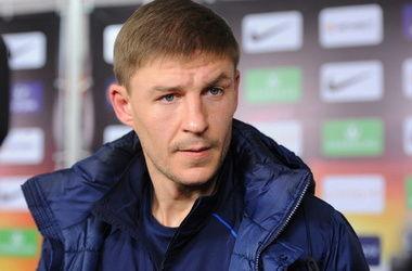 """Агент: """"Шацких может продолжить карьеру в Англии"""""""