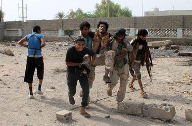 """Боевики """"ИГ"""" устроили теракт в Ираке: более 100 погибших"""