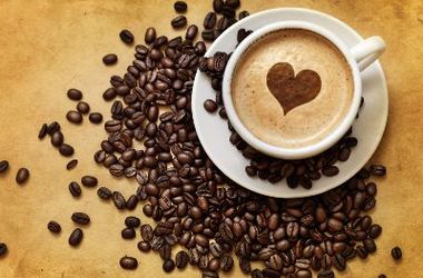 Как в мире запрещали кофе