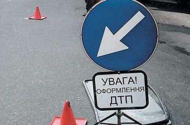 В Полтавской области произошло жуткое ДТП: погибли три человека, в том числе ребенок