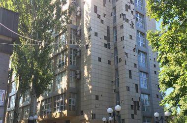 """Жители Донецка и Макеевки: """"Нас обстреливают боевики"""""""