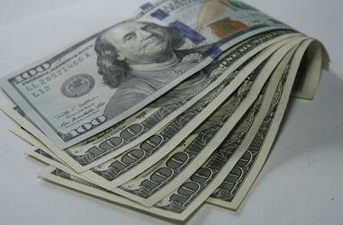 Под Киевом похититель требовал за женщину с ребенком выкуп в $1 тысячу