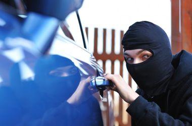ТОП-7 нестандартных способов защитить свой автомобиль