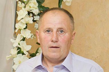 В Киеве разыскивают пропавшего мужчину