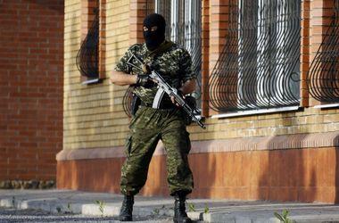В Донецкой области за сутки погибли двое мирных жителей - ОГА