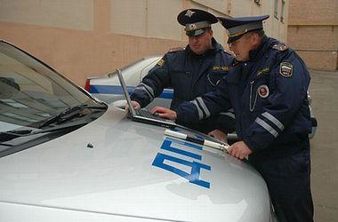 В Крыму произошло смертельное ДТП с участием полицейского