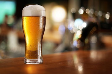 Исследователи назвали 5 причин, по которым полезно пить пиво