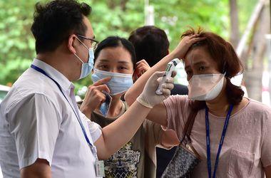 Южная Корея объявила об окончании эпидемии MERS