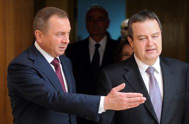 Порошенко озвучил свои требования перед встречей в Минске