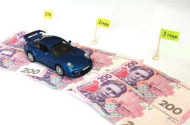 Антикризисные рецепты: как приобрести автомобиль, не платя сразу всю цену