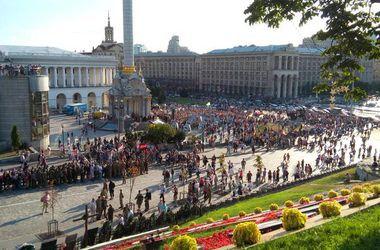 """Луценко: """"Мне не нравится идея """"Правого сектора"""" о референдуме"""""""