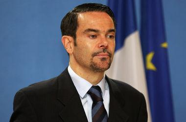 В МИД Франции прокомментировали визит своих депутатов в Крым