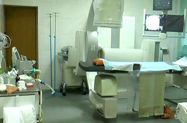 4 городская детская клиническая больница в минске врачи