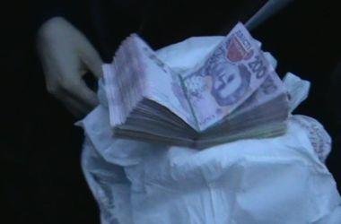 Банде одесских милиционеров грозит срок за любовь к деньгам, наркотики и разбой