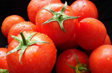 Суставы помидоры после родов болит тазобедренный сустав