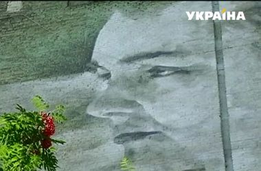 В Киеве появится арт-квартал