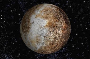 На Плутоне меняется погода - ученые
