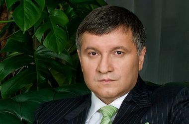 Авакова предупредили о возможных массовых драках на выборах в Чернигове
