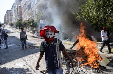 НАТО созывает экстренное заседание по просьбе Турции