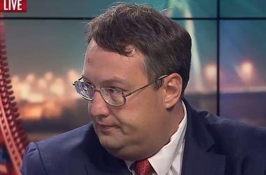 Боевика Хакимзянова обменяли на украинских военных - Геращенко