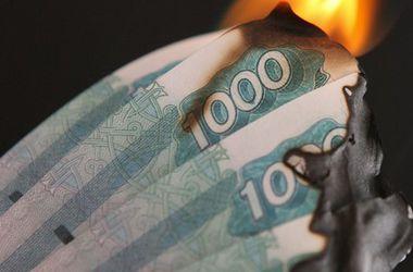 Курс доллара в России обновляет максимумы