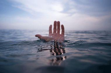 В Запорожской области за последние дни утонули пять человек