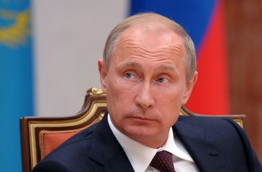 Россия потеряла 15 миллиардов долларов на снижении цены золота - СМИ