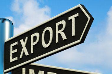 54 члена ВТО договорились о беспошлинной торговле