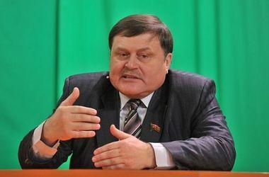 В Госдуме РФ предлагают ввести кулинарные ограничения для ресторанов