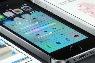 В Китае закрыли фабрику по производству поддельных iPhone