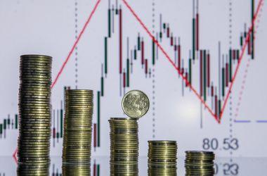 Курс евро достиг 53 рублей рекомендации