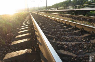 СБУ и ГПУ разоблачили схему хищения государственных средств на железной дороге