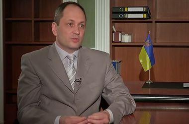 На восстановление Донбасса после боевых действий надо более 1,8 млрд долларов - Черныш