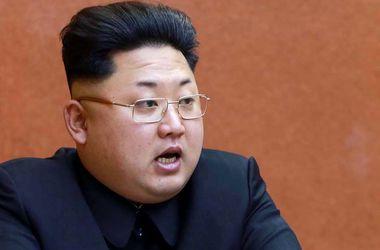 Ким Чен Ын запретил песни опасного содержания
