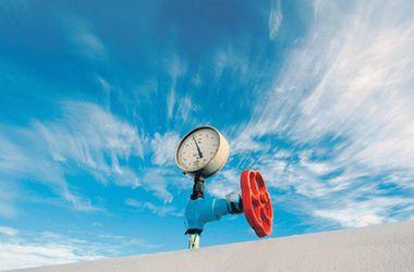 """""""Газпрому"""" предрекли рекордное падение добычи газа"""