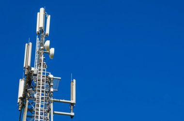 НКРСИ повышает тарифы на телеком-услуги