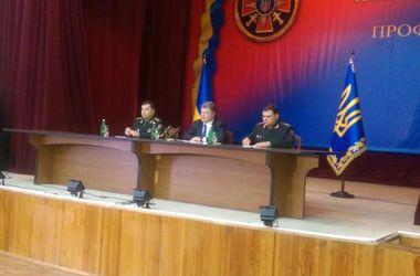 Новым главой разведки Минобороны назначен Кондратюк