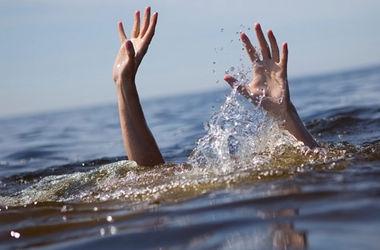 В Днепропетровске на дне реки обнаружили тело мужчины