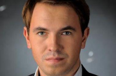 Представление об аресте Лозового отзовут из Рады, чтобы приобщить к нему новые обвинения – глава ГПУ