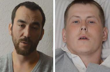 Задержанных российских спецназовцев будут судить в сентябре - СБУ