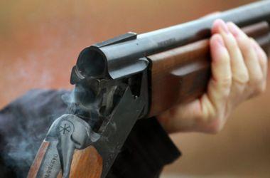 В Черкассах пенсионер расстрелял мужчин, ограбивших его