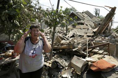 Почти 7 тысяч человек погибли в ходе конфликта на Украине - ООН