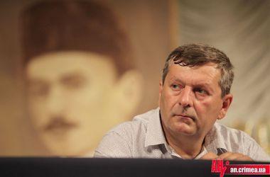 Суд в Крыму продлил арест замглавы Меджлиса до 19 ноября