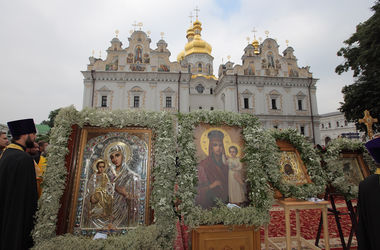 <p>Фото orthodox.org.ua</p>
